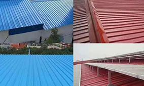 环氧富锌防锈底漆的含锌量对防腐性能的重要性